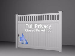Full Privacy - Closed Picket Top.jpg