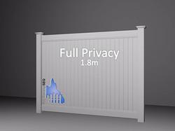 Full Privacy - 1.8m Tall.jpg