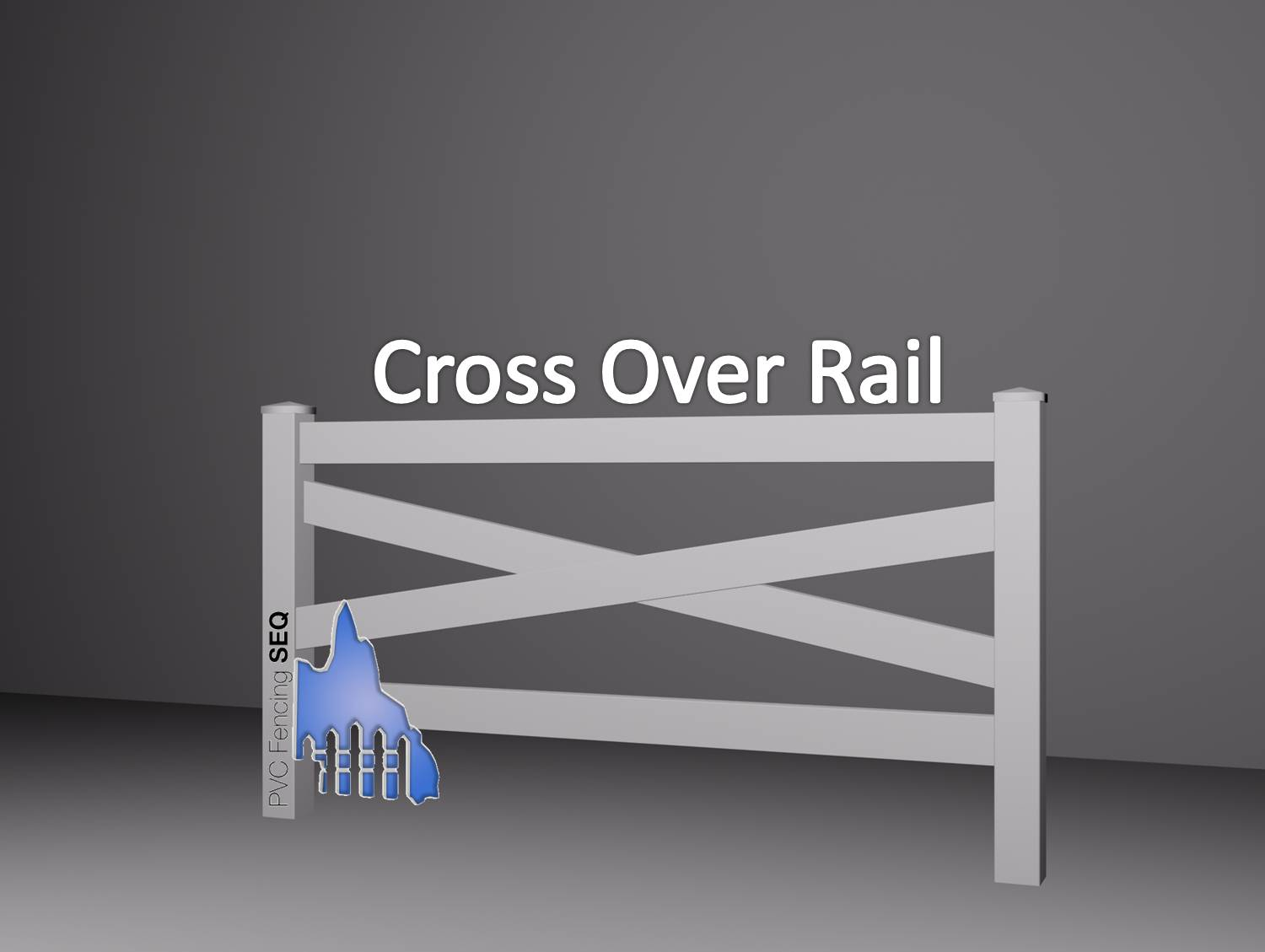 Rural - Cross Over Rail.jpg
