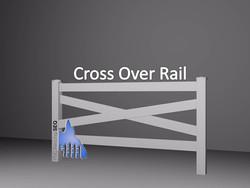 Rural - Cross Over Rail.jpg
