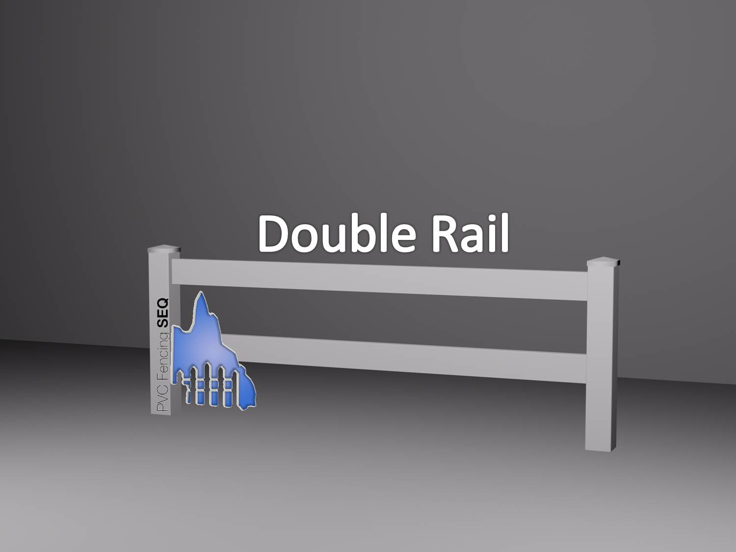 Double Rail - Rural Fencing.jpg
