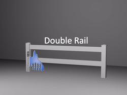 Double Rail - Rural Fencing.jpg