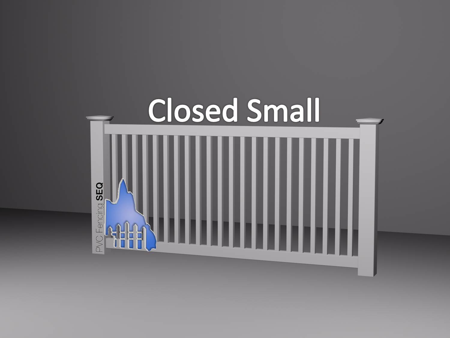 Closed Picket - Small Pailings.jpg