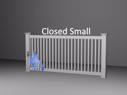 Closed Picket - Small Pailings.jpg