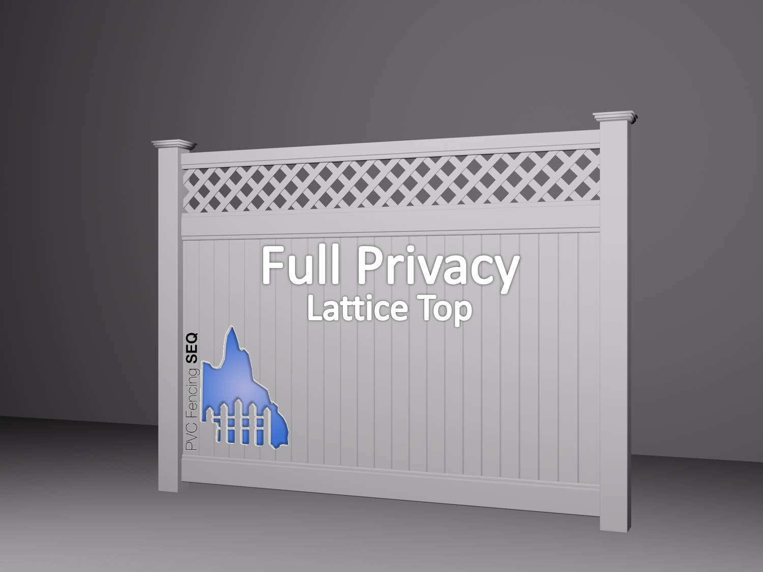 Full Privacy - Lattice Top.jpg