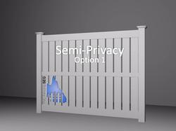 Semi-Privacy - Option 1.jpg