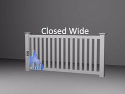 Closed Picket - Wide Pailings.jpg