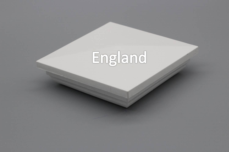 New England Flat Cap.jpg