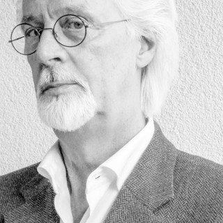 Paul van Hulzen