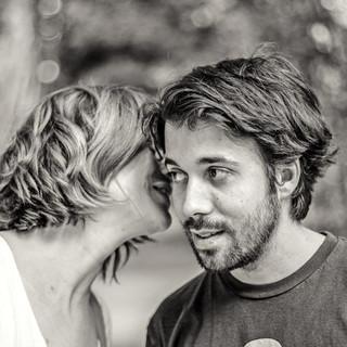 Julien & Alessandro