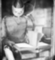 Pinocchio leggendo (1 van 1)_edited_edit