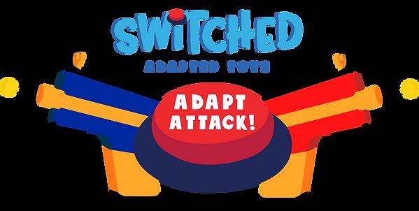 Adapt Attack Logo.png