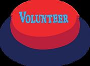 Switch volunteer.png