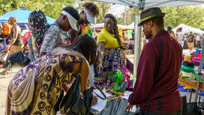 WBEZ: Chicago Groups Preparing African Immigrants For The Census