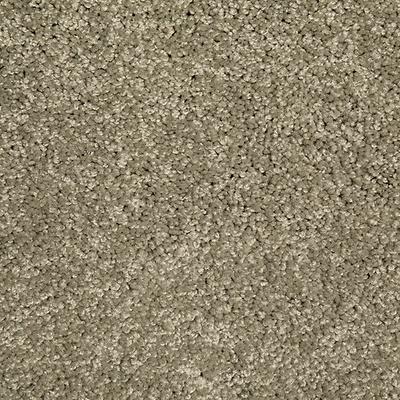 telluride-nickel-te4.png