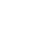 círculo-Lores-Ok_blanco.png