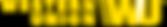 logo.wu.big.png