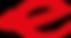 city e net logo (e).png
