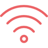 wifi-signal-icon.png