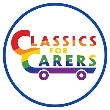 Classics for Carers.jpg