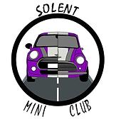 solent_mini_club.PNG