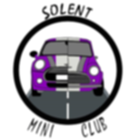 solent_mini_club.PNG