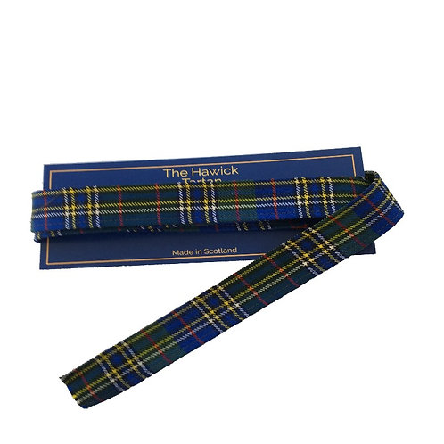Pure Wool Ribbon
