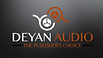 deyan audio logo.PNG