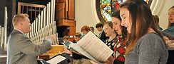 choir0026.jpg