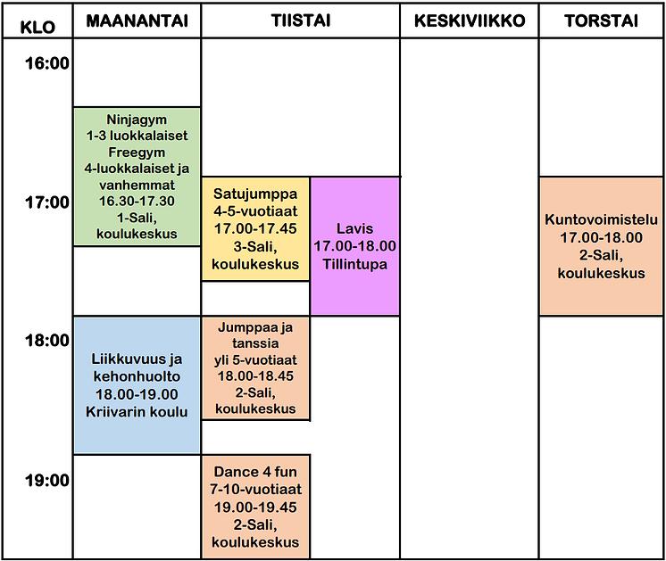 aikataulu_2021_22.png