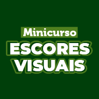 Banner Minicurso.png