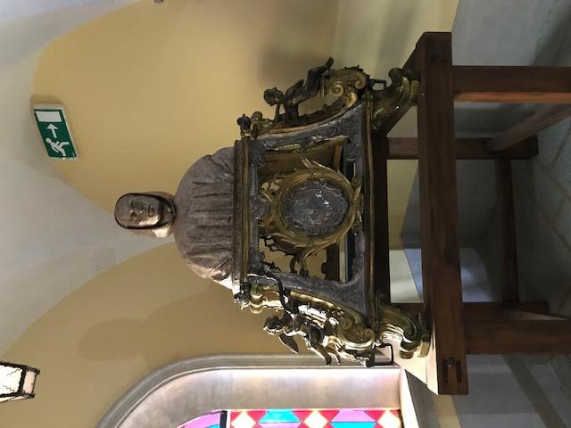Museo Certosa