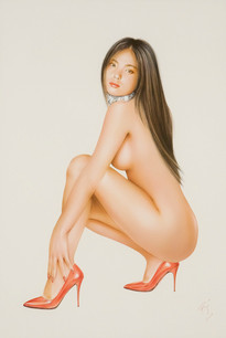 Sonia Roji