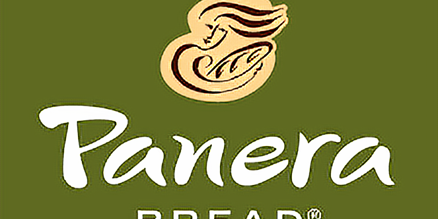 ESS Eats Out at Panera Monday, March 9