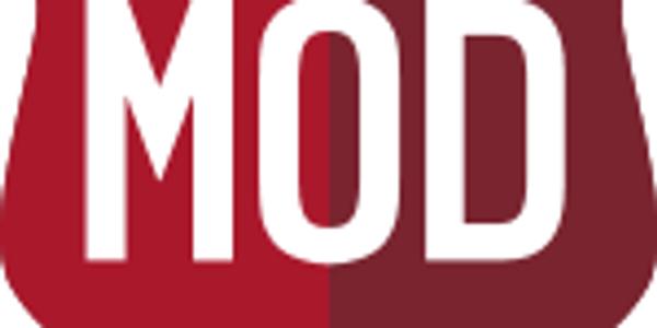 ESS Eats Out at MOD Pizza Thursday, Nov 14