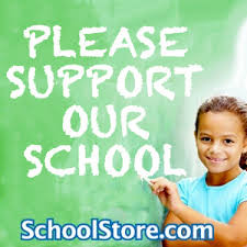 Shop at www.schoolstore.com and support our PTA