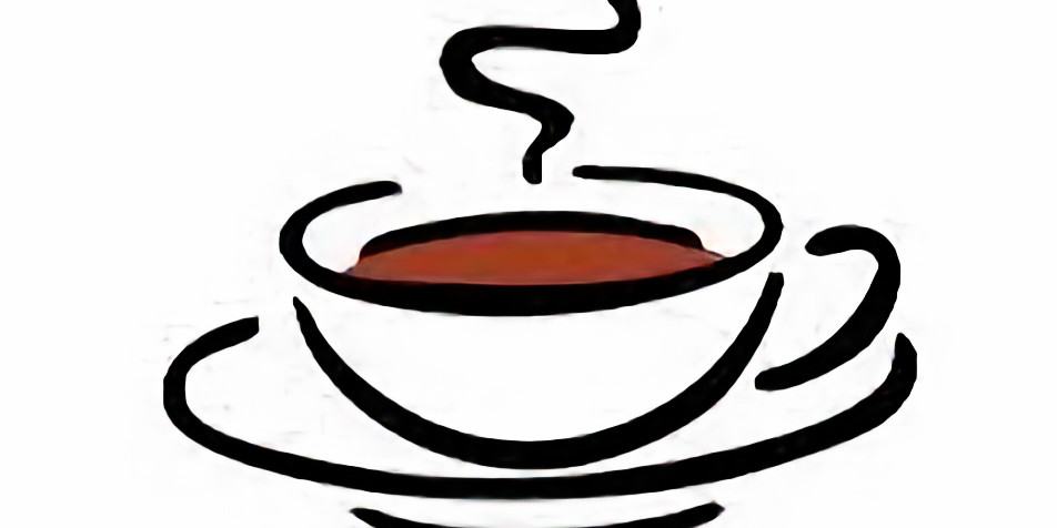 Coffee With the Principal Thursday, Jan 9 @ 9:30 AM