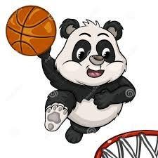 Basketball K-2 (1-Up Handles)