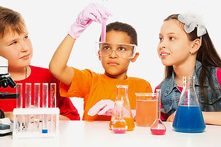 Science-Experiments-Your-Kids-Will-Love.