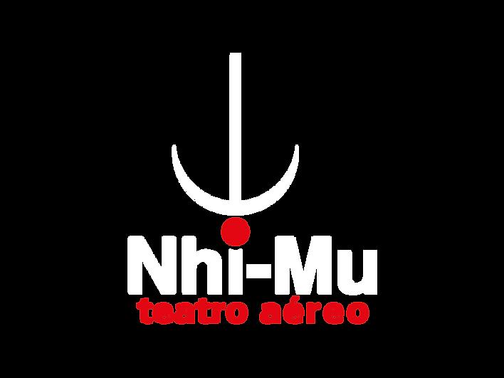 Logo Nhimu ok (2)-01.png