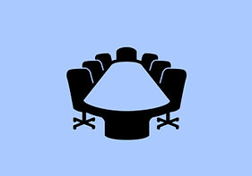 New Website Icon - Council Table.jpg