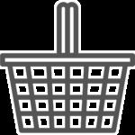 basketLogos-150x150.png