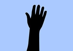 Hand Icon Website.jpg