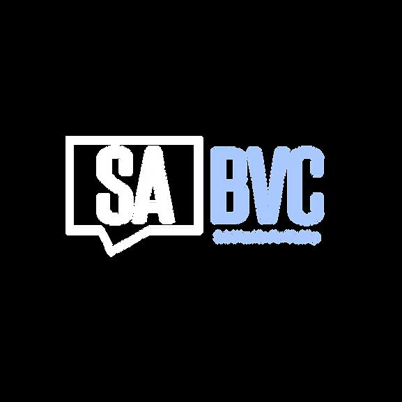SABVC Logo 2020.png