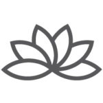 wellness-lotus-150x150.png