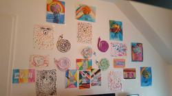 suppr_ateliers creatifs