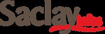 logo Saclay infos.png