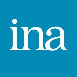 Accès libre pendant 3 mois au streaming de l'INA : plus de 13 000 archives en tous genres