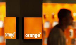 Accès privilégié pour tous les abonnés à neuf chaînes supplémentaires : 4 chaînes OCS et 5 chaînes d