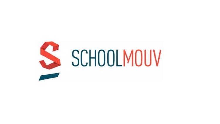 Accès à 1€ au lieu de 30 € par mois : cours, vidéos, exercices pour collégiens et lycéens